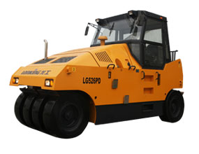 LG526PD