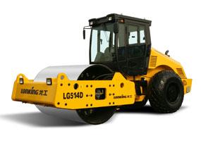 LG514D