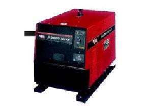 自動化焊接電源