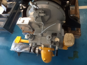 CDM6360-main-pump