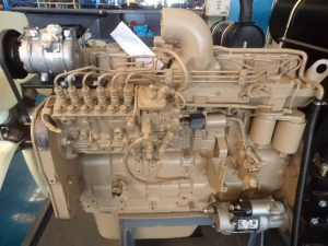 CDM6360-engine-assembly