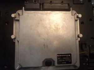 جهاز التحكم CDM6360