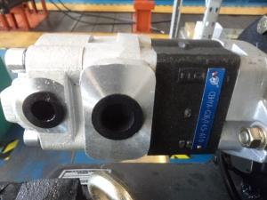 LG70DT-double-pump