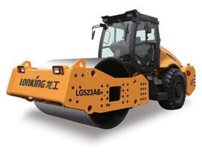 LG523A6