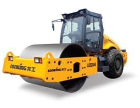 LG520A6