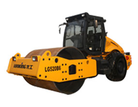 LG520B6