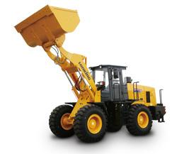 CDM835(1)