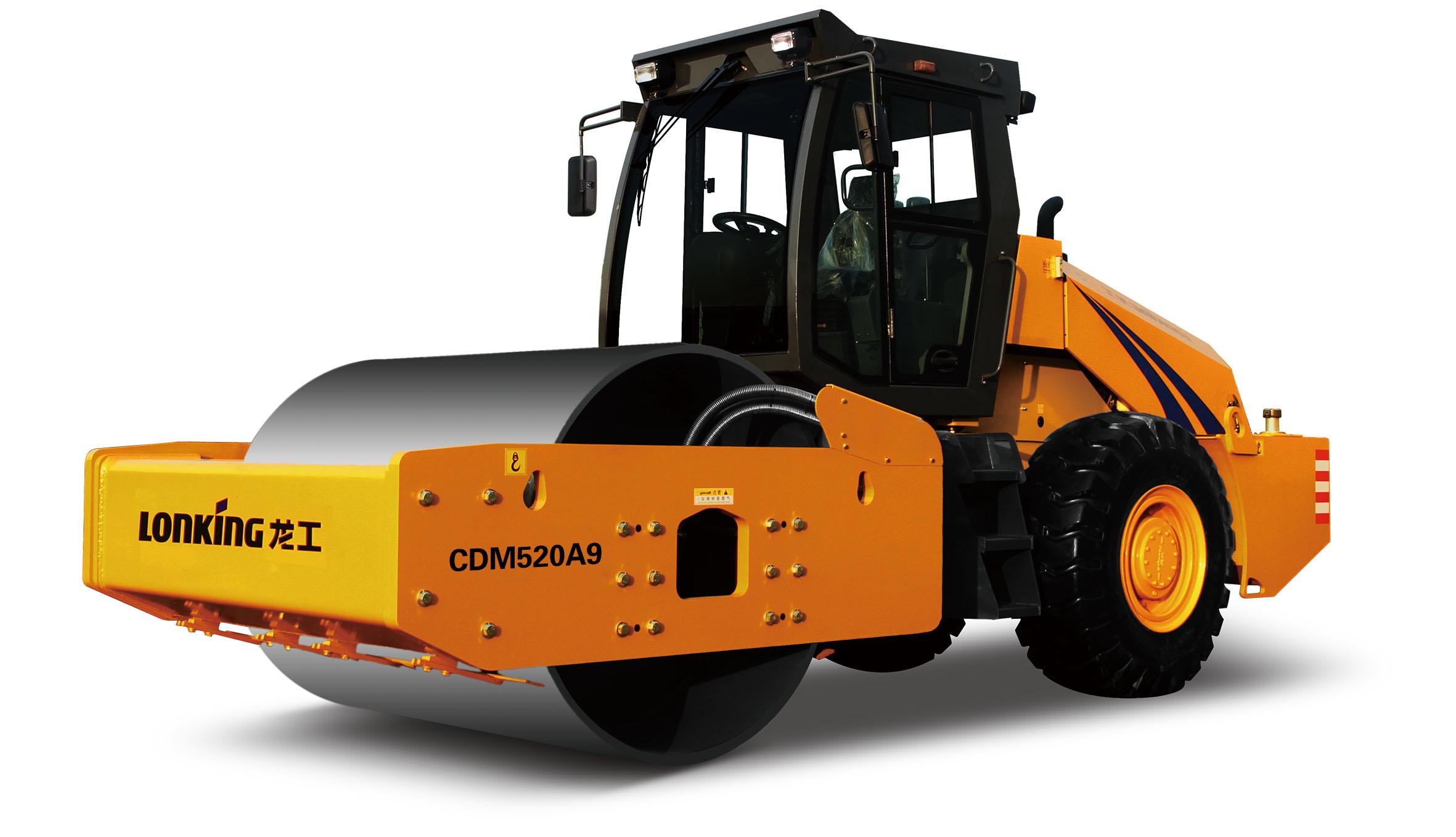 CDM520A9