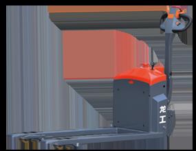 LG15ET经济款搬运车(小精灵三代)
