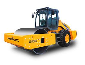 LG526S9