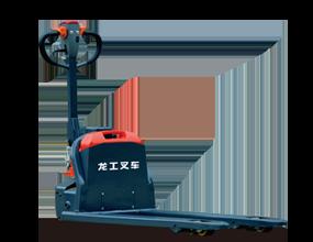 LG15ET-Li小锂电搬运车