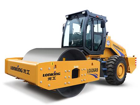 LG526A9
