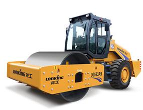 LG523A9/LG523B9